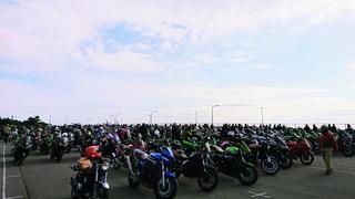 バイク集合.jpg